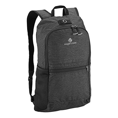 a502040c7d Best Daypacks For Travel Around The World in 2018
