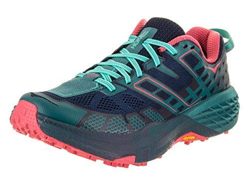 Best Trail Running Shoe