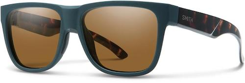 Beach Packing List Sunglasses
