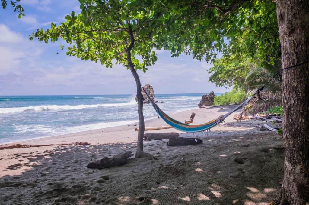 Travel in Costa Rica - Latitude 10