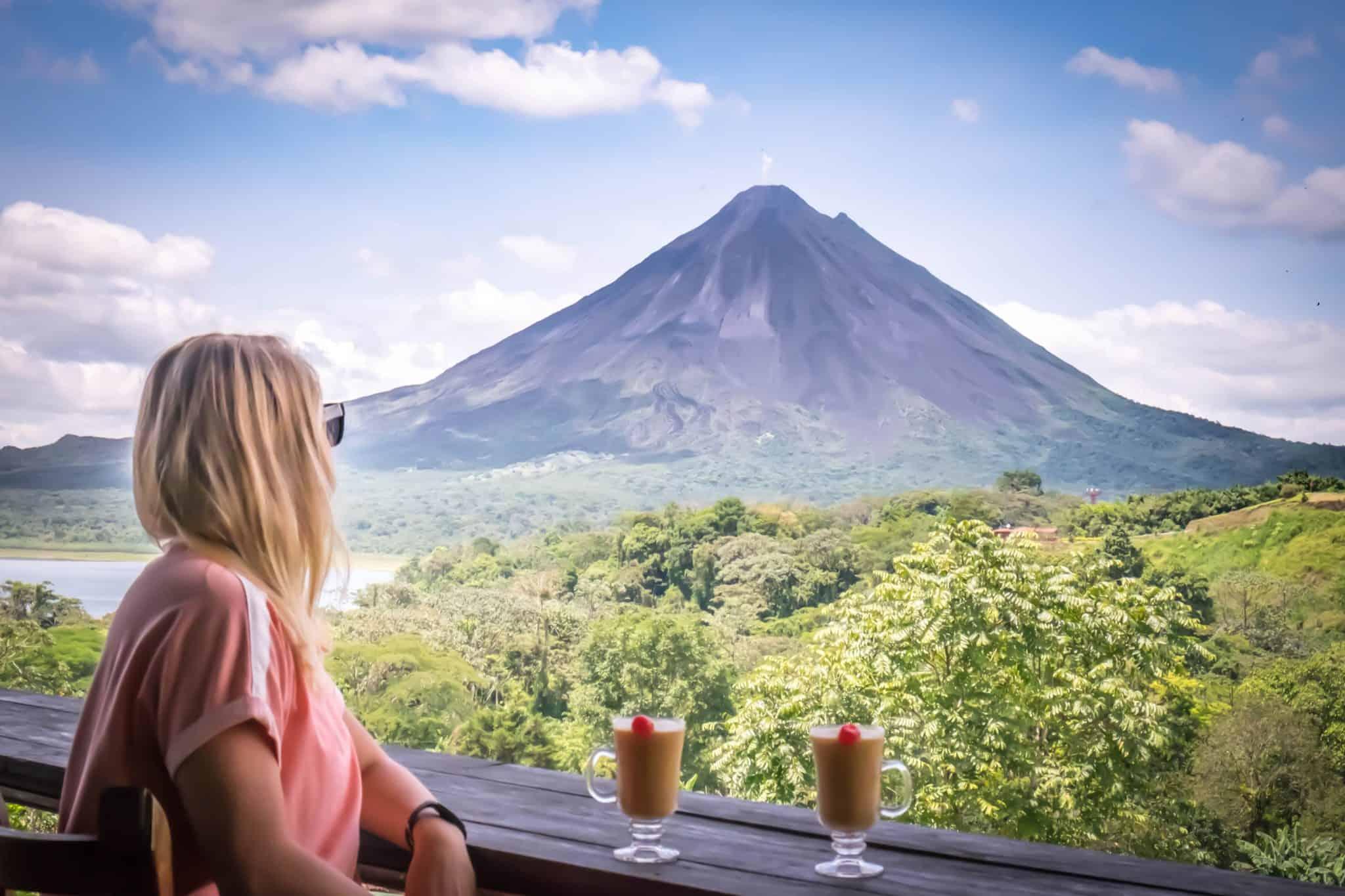 Costa Rica Travel Tips