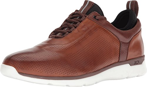 b90a33b0ecbd The 15 Best Men s Travel Shoes for Walking and Staying Comfortable