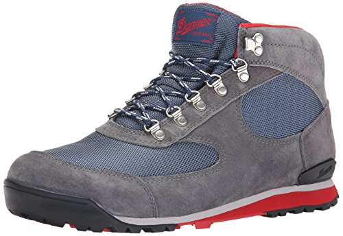 The 15 Best Safari Boots For Bush Walks Reviewed