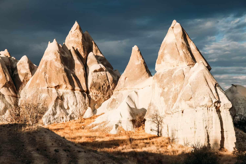 best-cave-hotels-in-cappadocia12-1024x683
