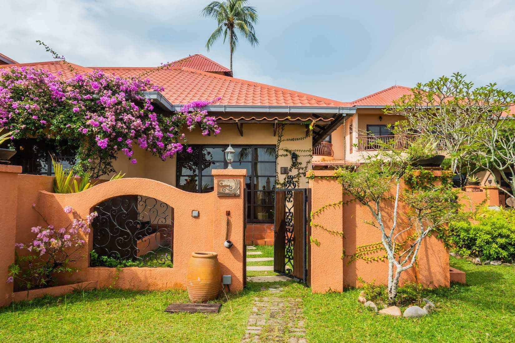 Best Hotels in Langkawi
