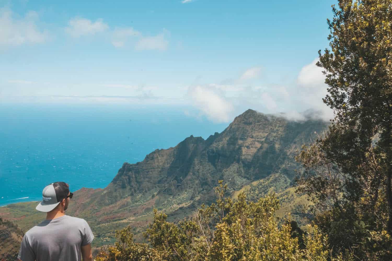 things to do in Kauai blog