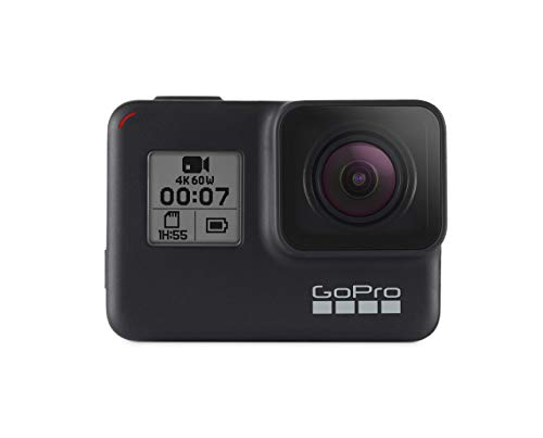 gopro drone cheap with Best Gopro Alternatives on 1441 together with Fpv Race Gates further Sky Pirate Revenge Rtf further Best Gopro Carrying Case moreover Best Cheap Drones With Camera.