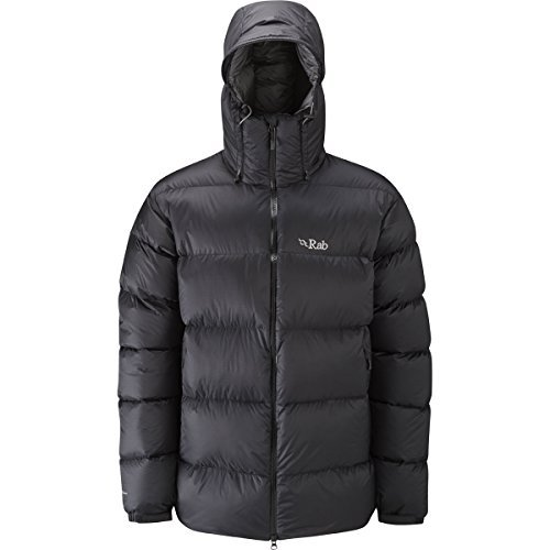 48ba4e9e19b Weight  22.4 oz. Fill  8.8 oz. of 800-fill down. Pros  Super warm! Cons   Heavy jacket for anything considered packable ...