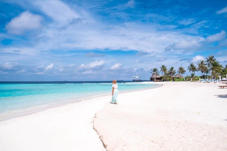 Maafushivaru_Maldives_Resort
