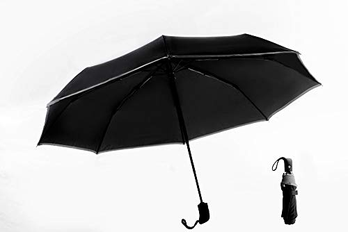 64e273691 10 Best Travel Umbrellas • Stay Dry on the Road