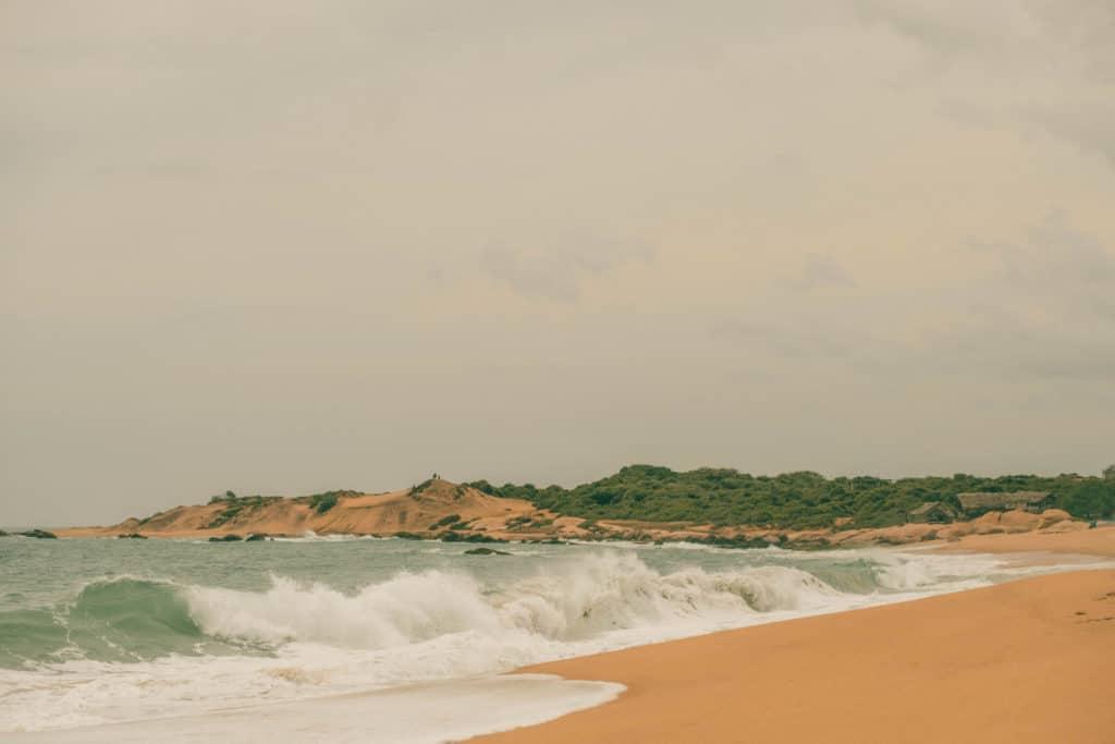 Great Sri Lanka Hotels