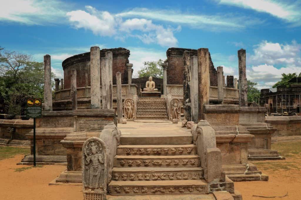 Things to do in Sri Lanka - Sri Lanka Travel Blog