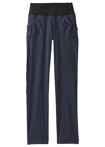 Beach Packing List prAna Pants