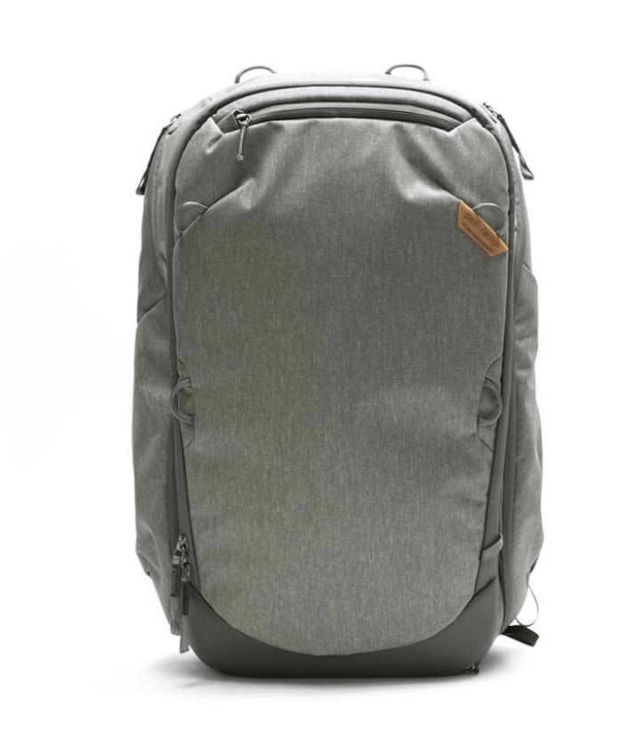 Best Travel Backpacks for Europe