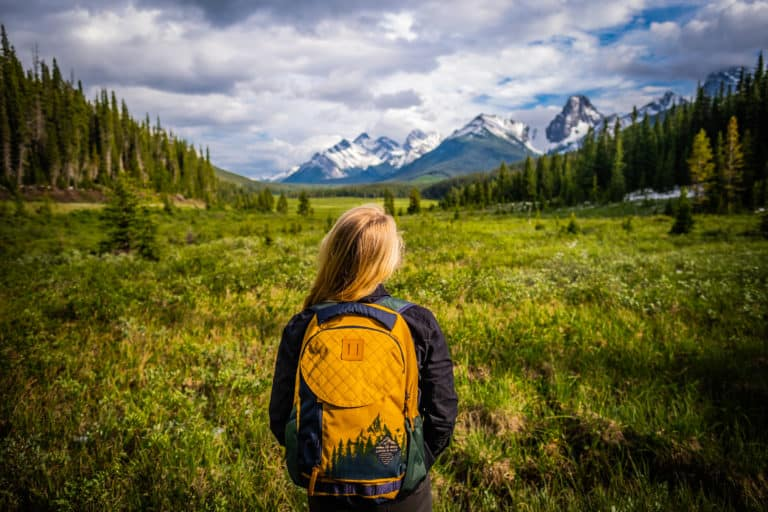 Best Travel Daypacks