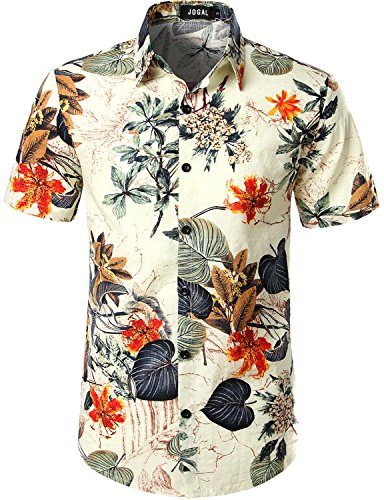 9d343d28 Or better known to many as a Hawaiian shirt. It can get very hot and sticky  on the islands so you don't want to bring all stiff clothes that cling to  your ...