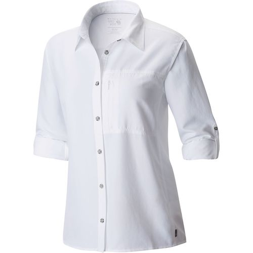 7b11f05ebc6 The Best Safari Shirts for Men and Women in 2019