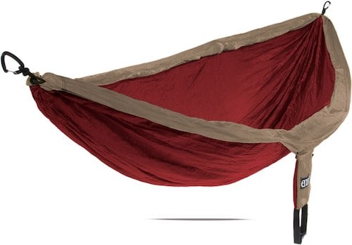 ENO Travel Hammock