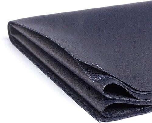 Costa Rica Packing List Yoga Mat - Manduka Lightweight