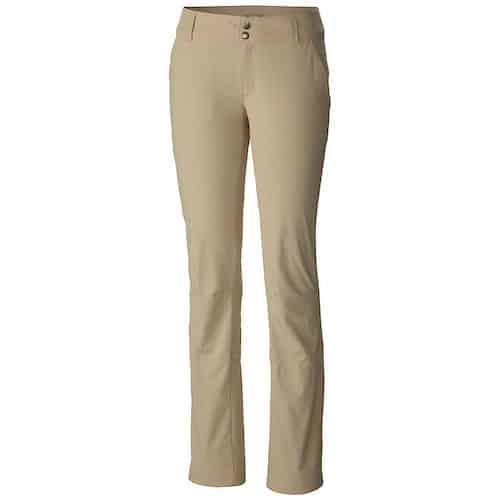 Safari Clothes - Saturday Trail Pant