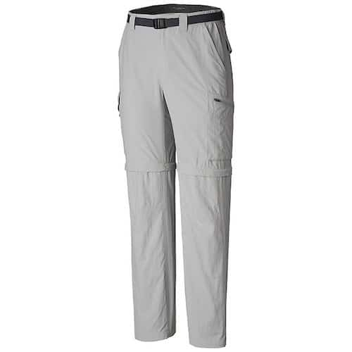 Safari Pants Clothes - Silver Ridge