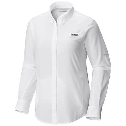 This shirt pretty much checks off every box when it comes to good safari  wear. It s more or less the better looking version of the Bahama as it  looks sharp ... bb93e65ab