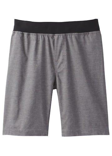 Vaha Shorts