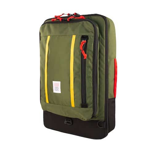 Topo Designs - Travel Backpack