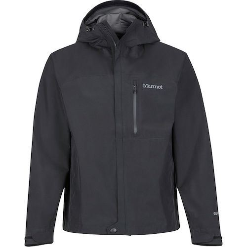 Marmot Minimalist - Mens Packable Rain Jacket