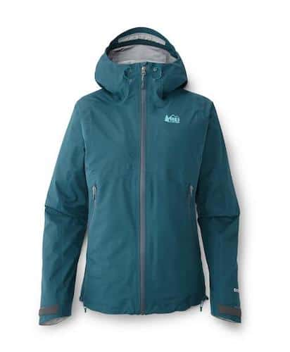 Packable Rain Jacket - REI