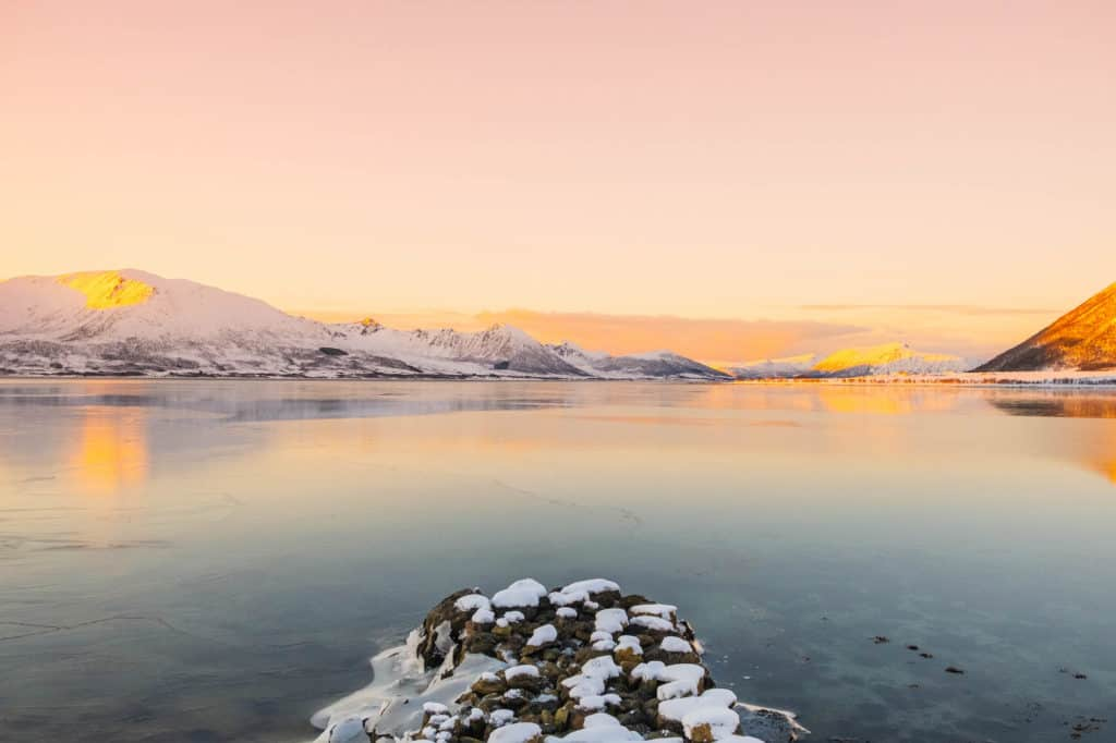 5e76b2f4fac3 17 Reasons Visiting Norway in the Winter is a Must