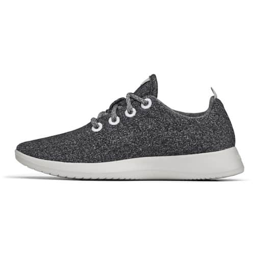 All Birds Wool Runners Best Womens Travel Shoes