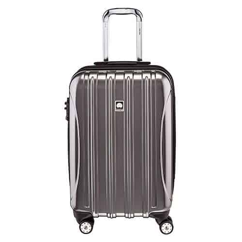 Travel Luggage Travel Gifts