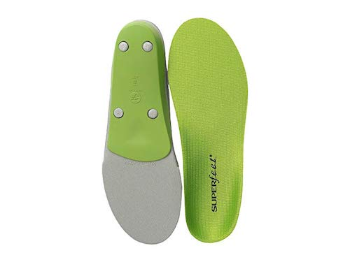 Walking Shoes Insoles