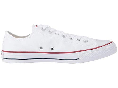 All Star Womens Travel Shoe