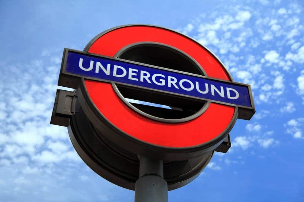 Londres guía práctica para una experiencia inmersiva 17