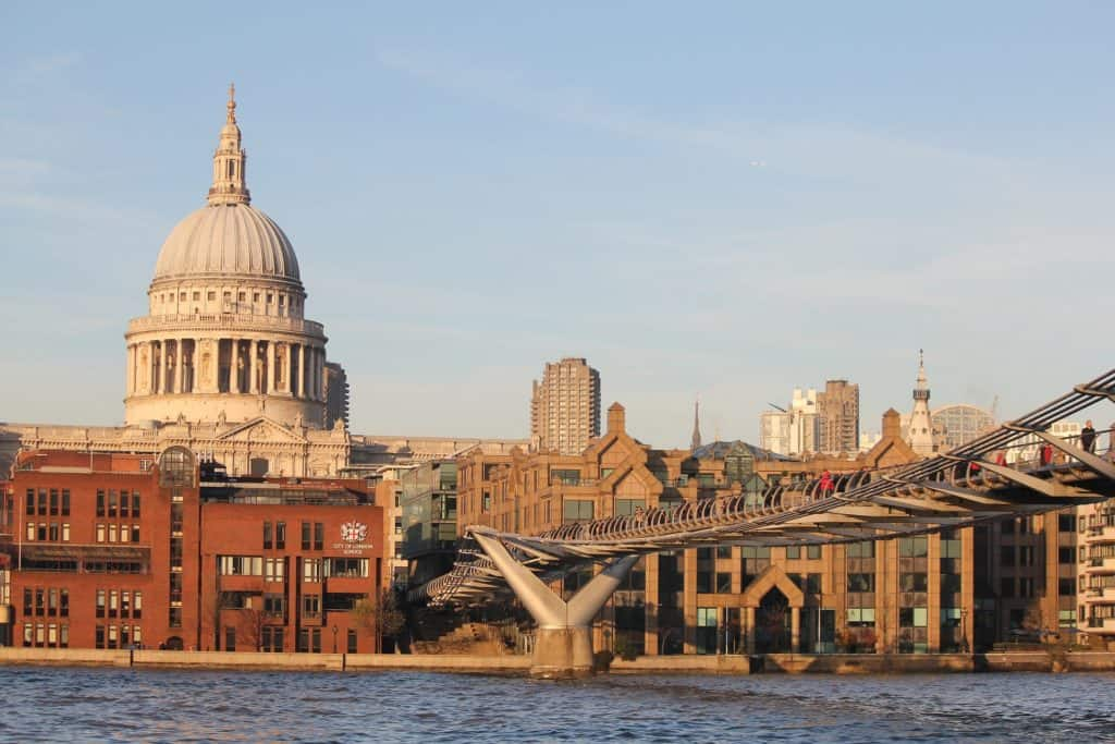 Londres guía práctica para una experiencia inmersiva 14