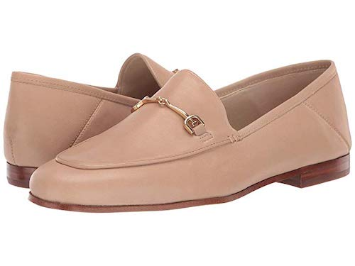 fba9064086 The 41 Best Travel Shoes for Women (2019 Edition)
