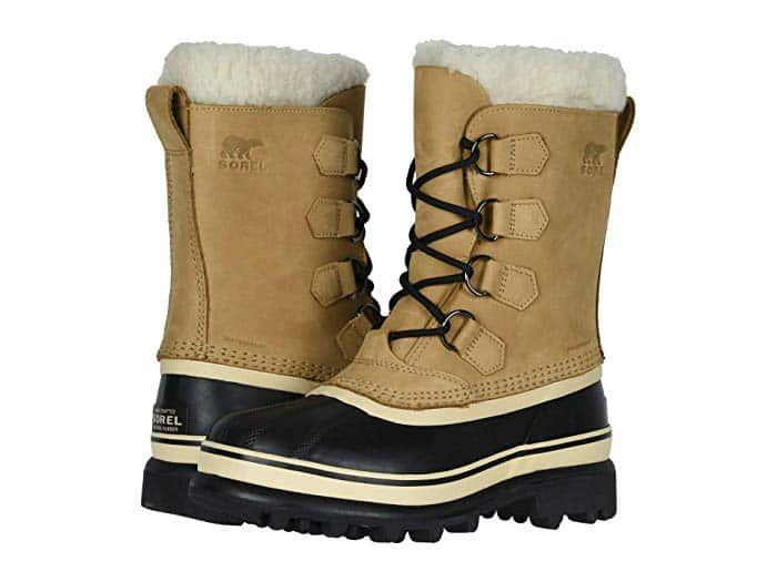 4f375f79e1 These are only necessary if your vacation involves cold weather snow  activities. Things like sledding with the family, skiing or snowboarding,  snowshoeing, ...