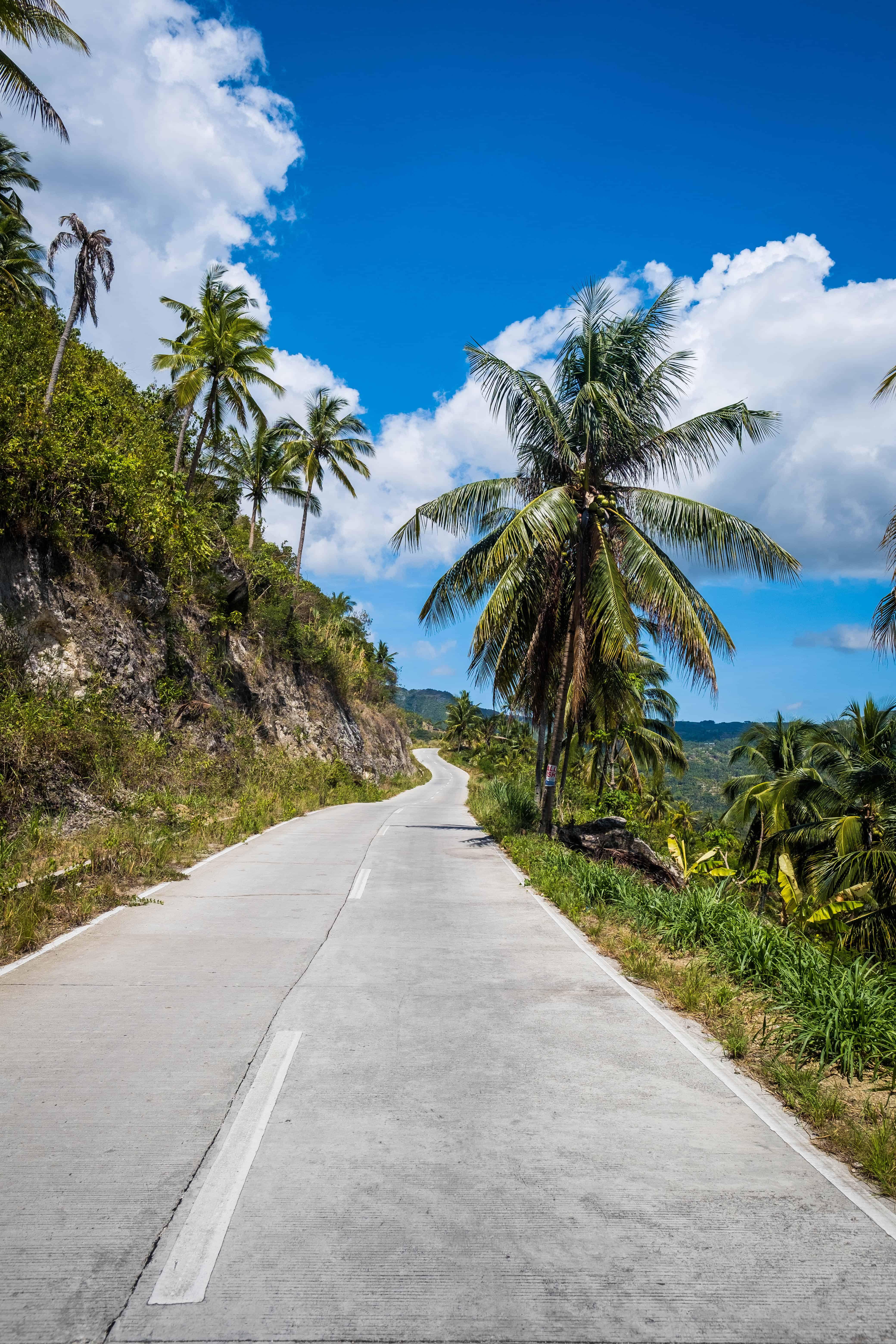 Things to do in Moalboal, Cebu
