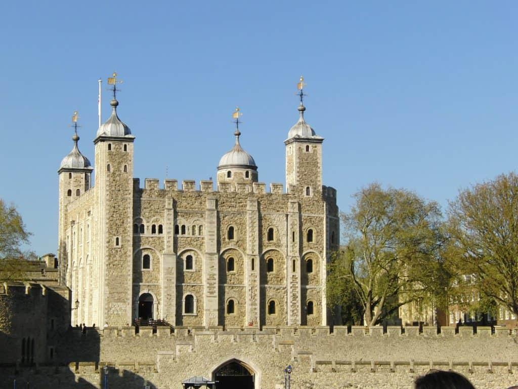 Londres guía práctica para una experiencia inmersiva 10