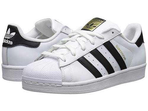 Superstar Womens Travel Shoe