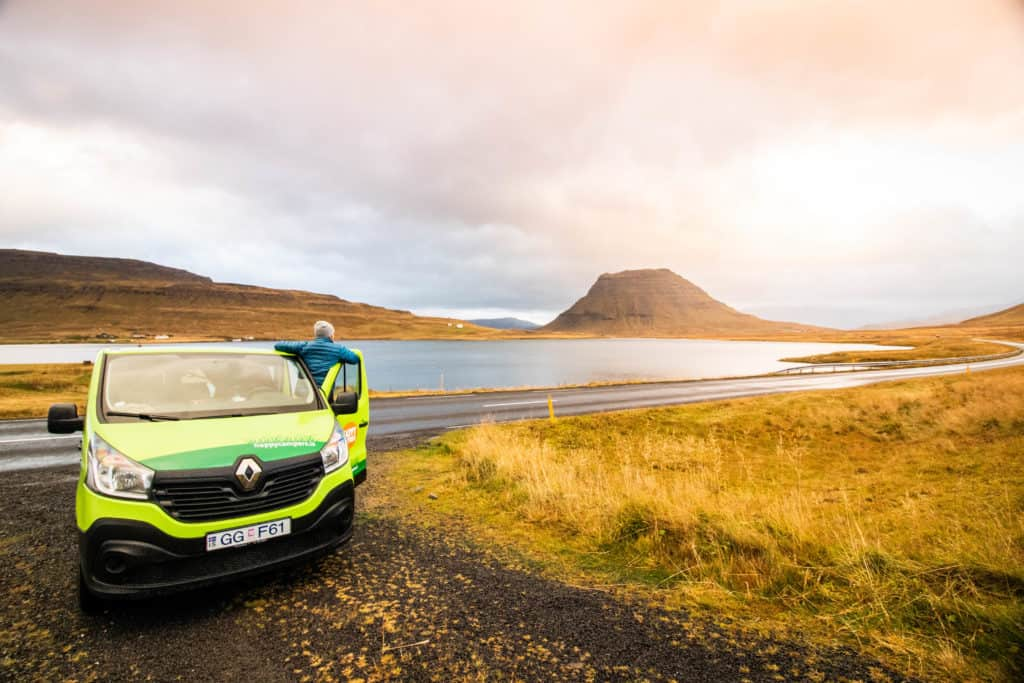 Renting A Car In Iceland Here Are 30 Must Read Tips