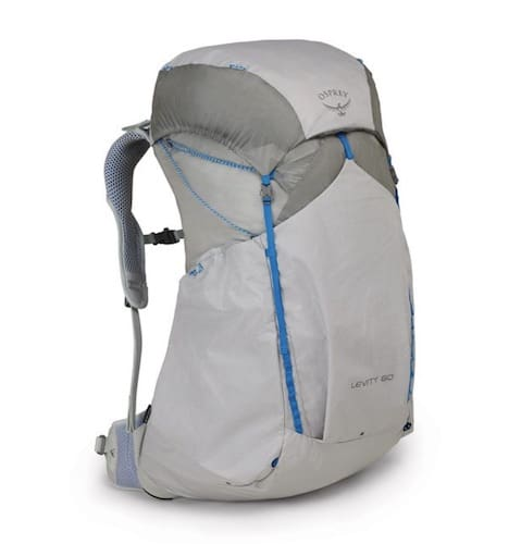 Best Hiking Backpacks Osprey Levity