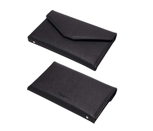 Best-Travel-Wallets-Zoppen