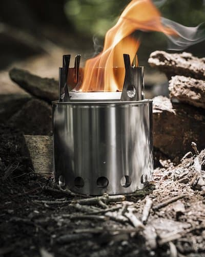 The 11 Best Backpacking Stoves For You Next Hike (2019)