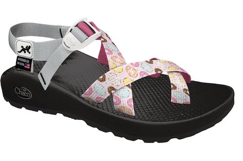 Chaco Z:2 Sandal