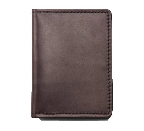 Filson Travel Wallet