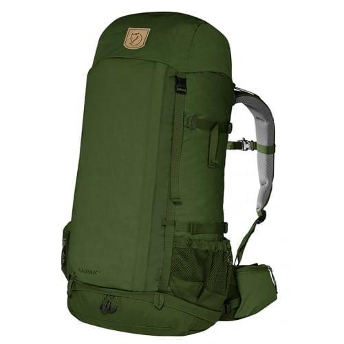 Fjallraven Kaipak Hiking Backpack