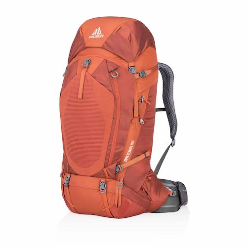 Gregory Baltoro Best Hiking Backpack